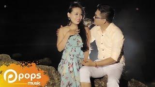 Thoáng Giấc Mơ Qua - Huỳnh Nguyễn Công Bằng ft Lưu Ánh Loan [Official]