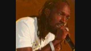 Download THE PUSSY TIGHT MIX - (oct 2011)  MAVADO VYBZ KARTEL  DELLY RANX  PATEXX ...... MP3 song and Music Video