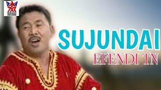 Download lagu DENDANG KLASIK BANGKOSIJUNDAIEFENDI TN ERAWATY MP3