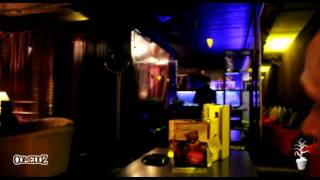 Narkoman Pavlik 1 sezon 08 seriya 2012 XviD WEBRip