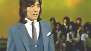 「新しい夜明け」で広島音楽祭に参加した1年後の76年10月に、 中野サン...