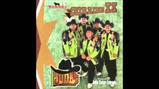 Grupo Juda - MARIA MAGDALENA