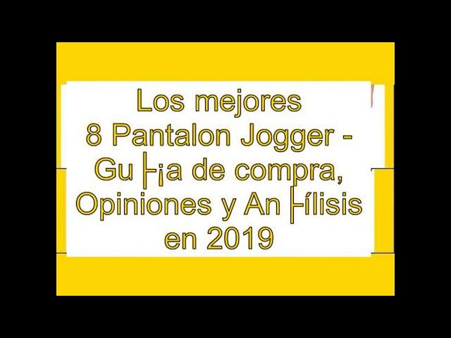 a9854850561 MERISH Jogging para Hombre Pants Pantalones Deportivos Hombres Joggers  Largos 211