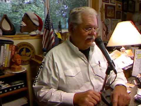 Texas Attorney General Greg Abbot Tells City of Houston to Withdraw Subpoenas to Pastors