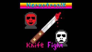 NarkotroniK - Knife Fight [Single + B Sides]