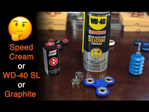 Lock Lubricant Review Best Lock Lubricants Wd 40 3
