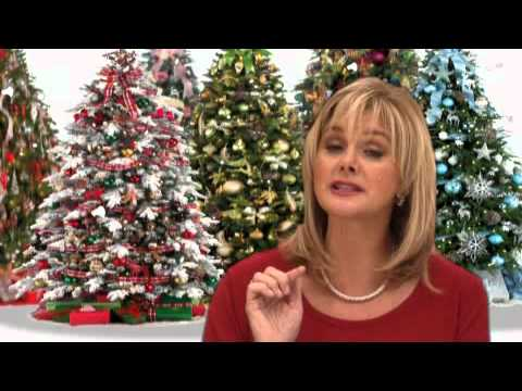 - Debbie Travis' Themes Of Christmas - YouTube
