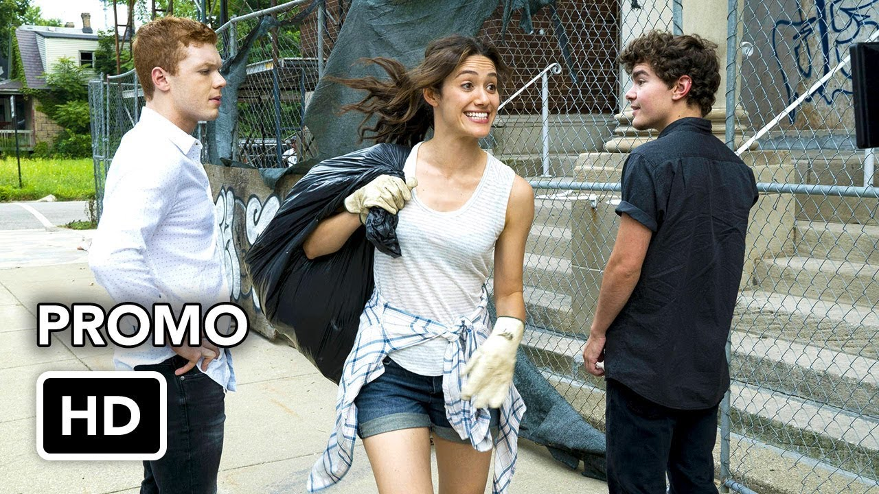 Shameless' Season 8 Spoilers: Episode 5 Synopsis, Videos And