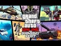 GTA 5 - $75,000,000 Spending Spree, Part 3! NEW GTA 5 DOOMSDAY HEIST DLC SHOWCASE!