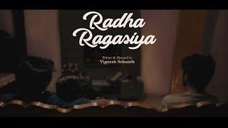 Radha Ragasiya | Black Sheep premiere | Black Sheep