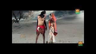 New haryanvi bola song फ़ास्ट भोले  सुपर हिट गाना 2017