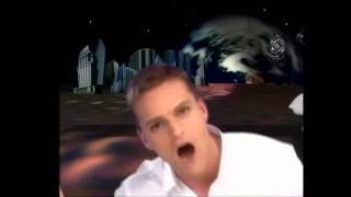 Watch Erasure Star video