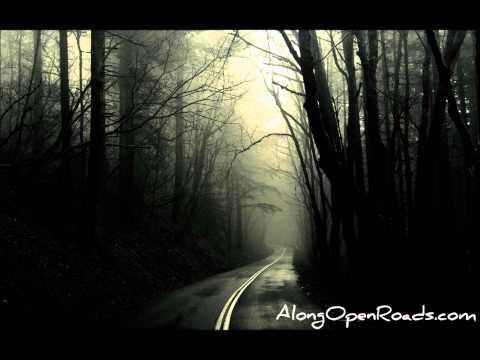 Annie Lennox - Dark Road (lyrics & HQ)