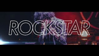 Post Malone - Rockstar [Punk Goes Pop] - Metal Cover by Leon Ramon