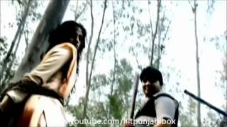 Kalli Nu Mil Mitra - Ravinder Grewal - Official Video Band New
