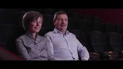 #meinWTBG: Joachim und Anette Wahle