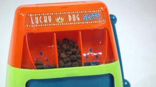 Lucky Dog Slots™