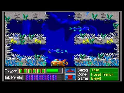 Operaatio Neptunus
