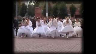 парад невест.avi