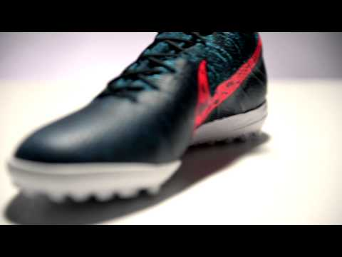 Nike Elastico Superfly TF Soccer Shoes Review
