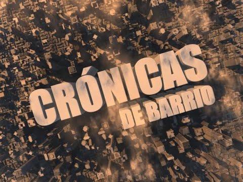 CRÓNICAS DE BARRIO - Guadalupe Este - Padre Marcelo Frank (Parroquia San Pablo)