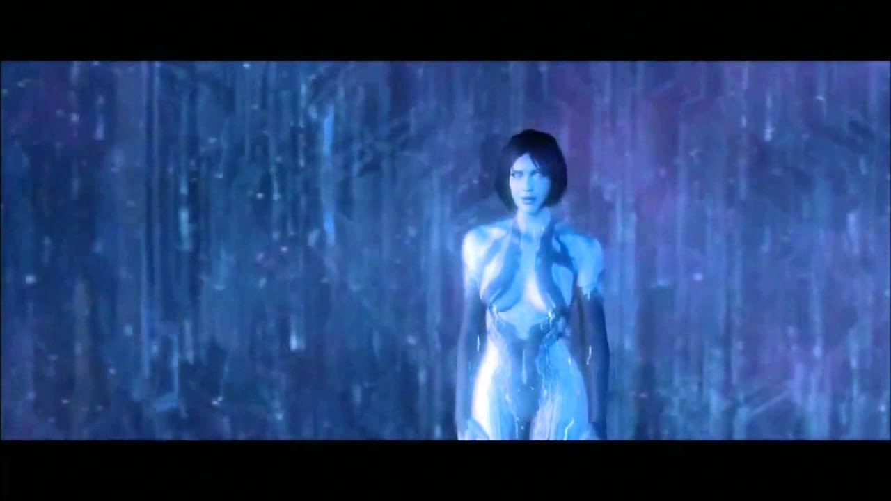 Sexualization Of Women In Video Games - Youtube-9604