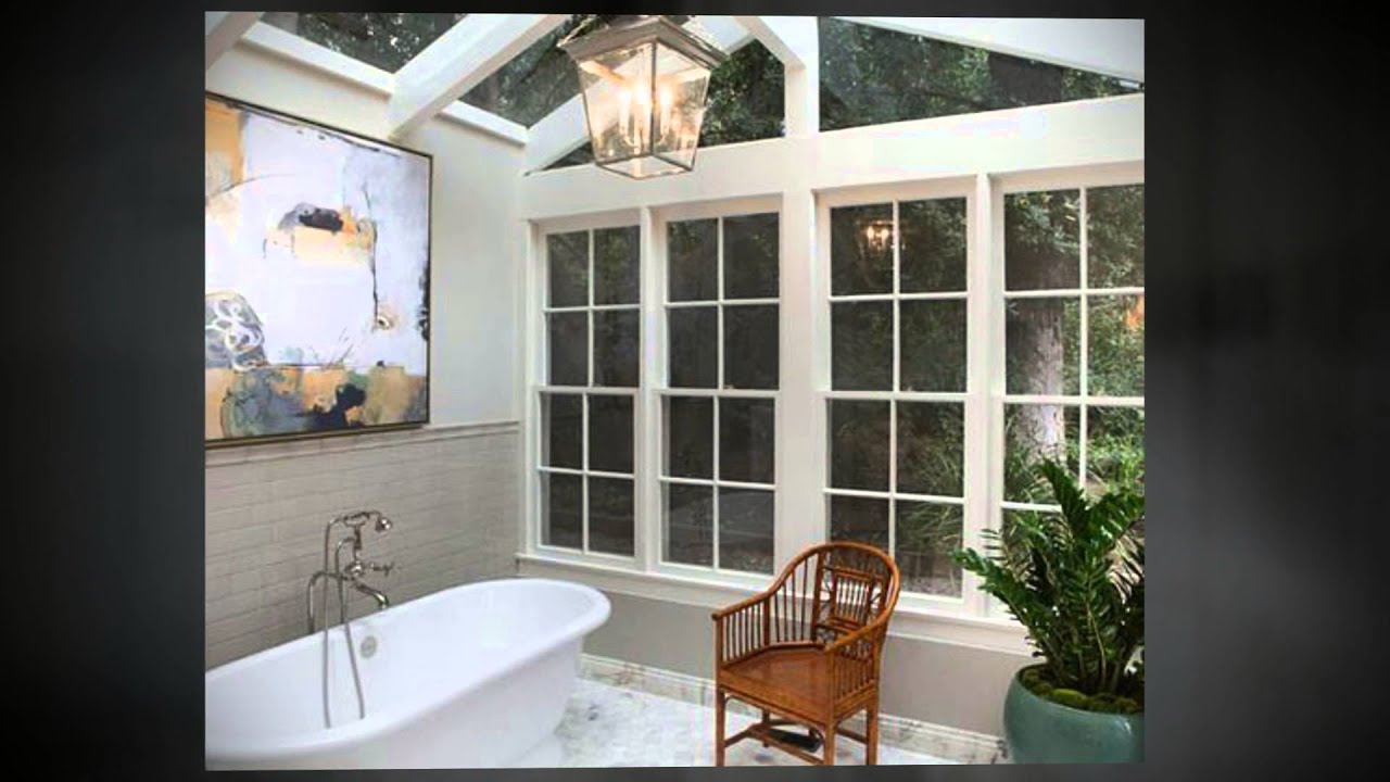 Award winning bathroom designs 2016 - Beach House Bathroom Design Ideas January 2016 3