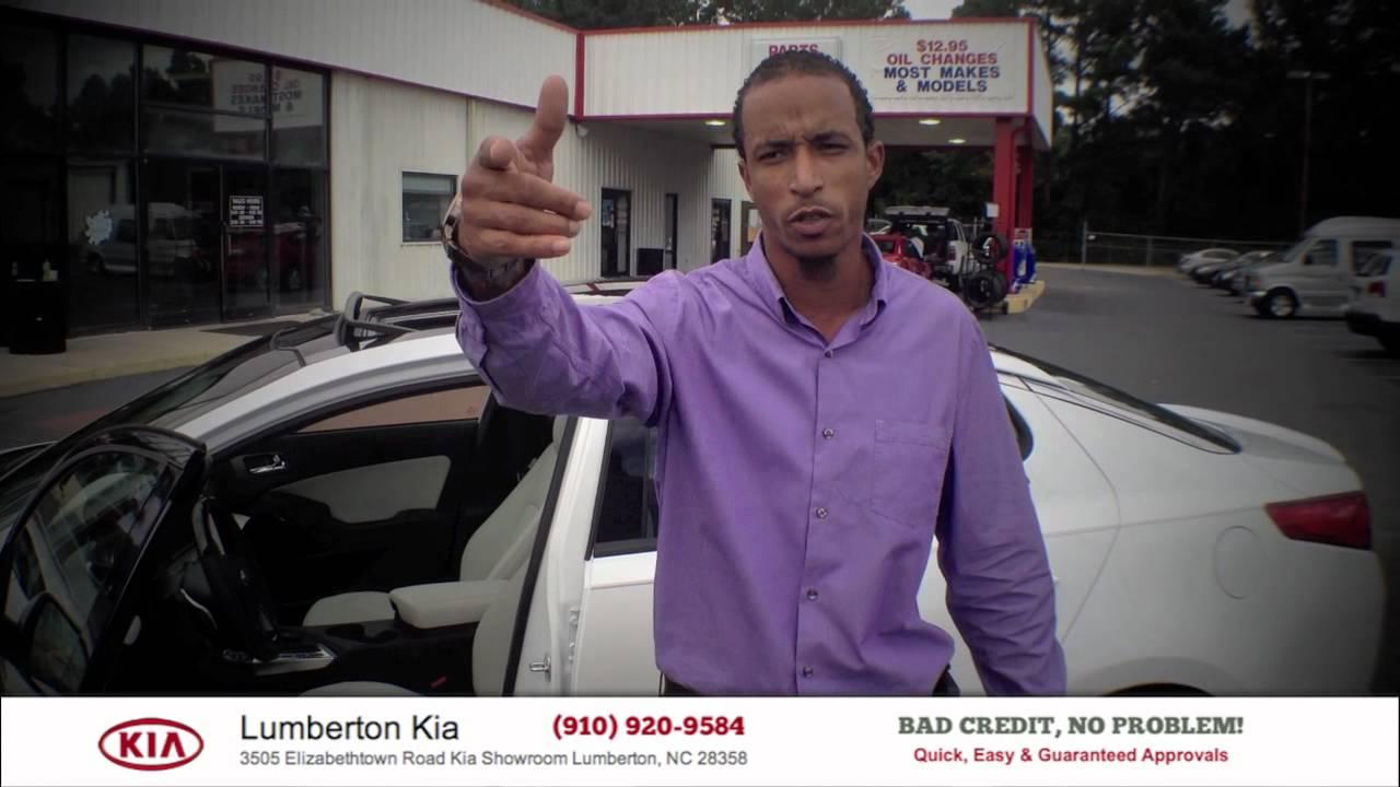 car dealerships in lumberton nc used cars in lumberton nc youtube. Black Bedroom Furniture Sets. Home Design Ideas