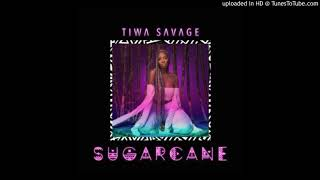 Tiwa Savage ft Wizkid & Spellz  – Ma Lo