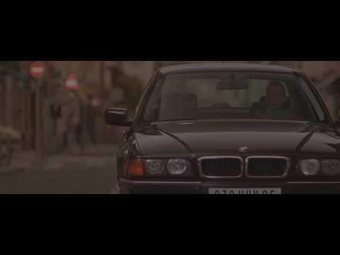 The Transporter 1 2002   Jason Statham, Qi Shu, Matt Schulze Movies