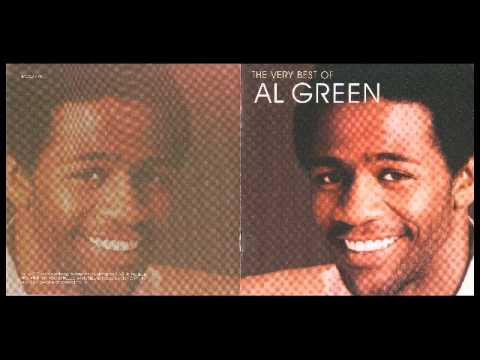 Al Green The Very Best