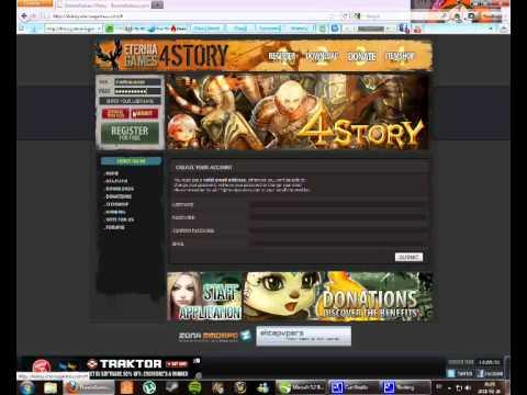 Ragnarok private server free download