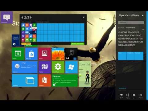 [Full-Download] Windows-8-metro-ui-screen-for-windows-7 ...