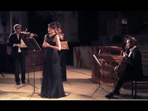 L'Autre Saison - Magali Léger & Ensemble Rosasolis (Épisode 2)