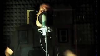 Haftbefehl & Kayz - Schock (Video)