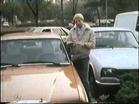 Top Gear, 1983 (Series 11, Episode 7)
