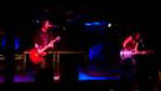 Sick Puppies - Pitiful (Live) @ Amos