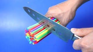 10 Homemade Inventions To Make Life Easier | Kep Ghak Life Hacks