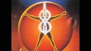 "Track do supergrupo de Funk Earth, Wind & Fire do álbum ""Power Light""."