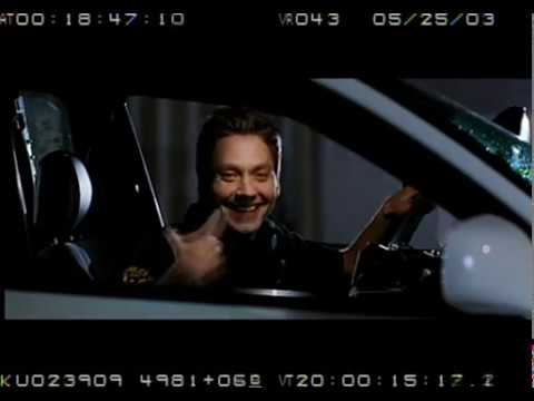 Garden State (2004) Bloopers/Outtakes