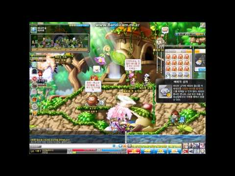 See why maplestory silver will be trending in 2016 as well as 2015