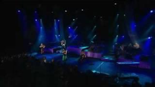 The Corrs Lunasa Montreux 2004.avi