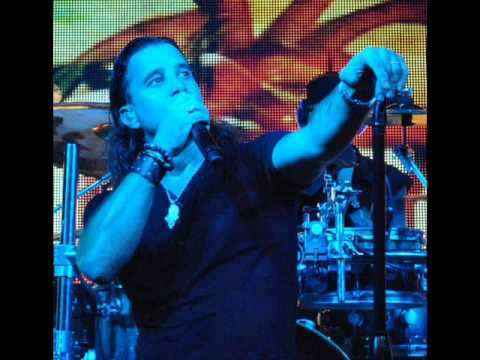 Scott Stapp: Proof of Life interview 2014 in Pittsburgh, PA