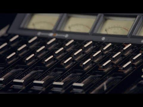 Documental 'Un dial de historias': pronto en Canal Trece