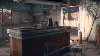 Fallout 4 | Was uns der Trailer verrät