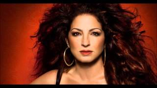 1 2 3 Miami Sound Machine