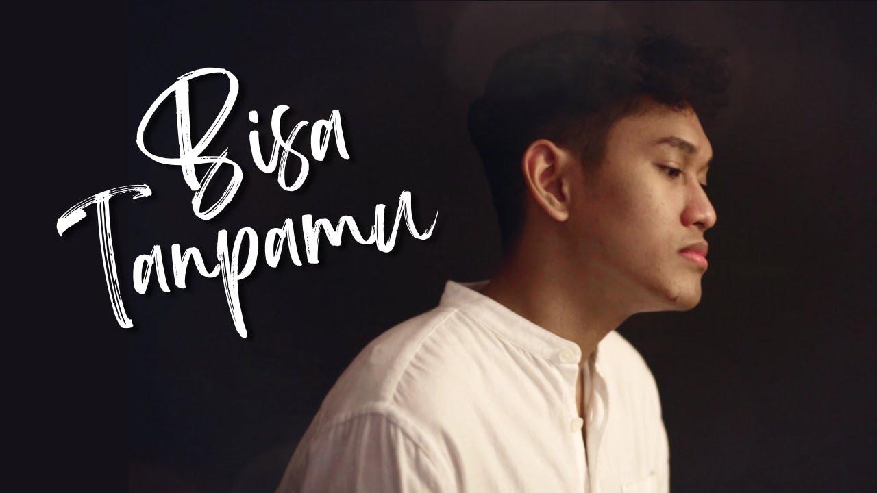 Bisa Tanpamu - Andmesh (Afiq Adnan Cover)