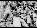The Firsthand Account of One of the Greatest Escapes of World War II (2000)