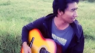Demi Lovanto - Its Not Too Late Cover Billy Jason
