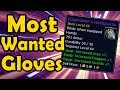 Edgemaster's Handguards - The Most Wanted Gloves in Vanilla WoW (WCmini Facts)